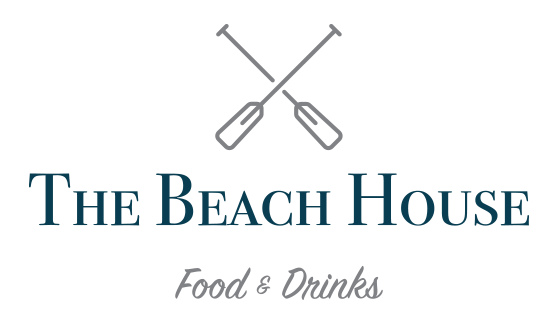 The Beach House - Waterfront Dining. Fresh Local Favorites. Bristol, Rhode Island.